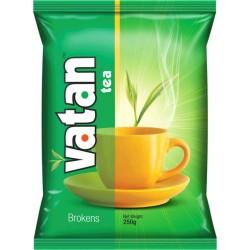 Vatan Tea Dana 250 gm