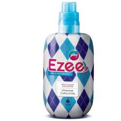 Ezee Liquid Detergent 1Ltr