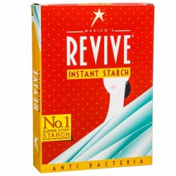 Revive Instant Starch - 200Gm