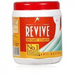 Revive Instant Start 400gm