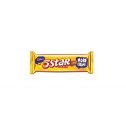 Cadbury 5 Star - 11.1Gm