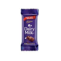 Cadbury Dairy Milk 13.2Gm