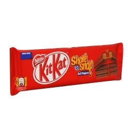 Nestle Kitkat Share N Snap 55Gm