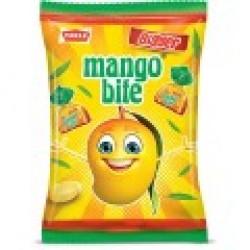 Parle Mango BIte 214.5gm