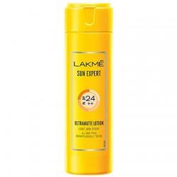 Lakme Sun Expert Sunscreen Lotion 60ml