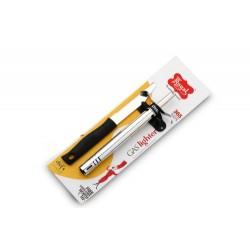 Nano 6 Gas Lighter