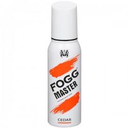 Fogg Master Cedar Body Spray 150ml