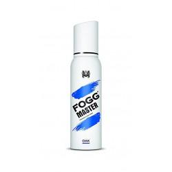 Fogg Master Oak Body Spray 150ml