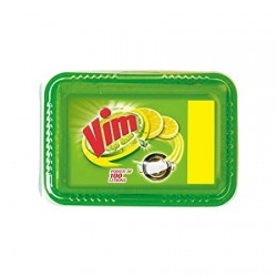 Vim Dishwash Bar 500Gm