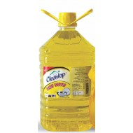 Clean Top Dishwash 5Ltr