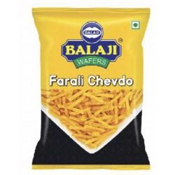 Balaji Moro Chevdo 50Gm