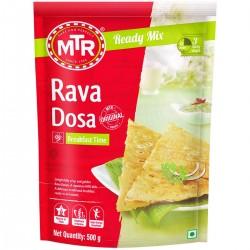 MTR Rava Dosa - 500Gm