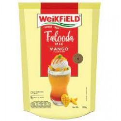 Weikfield Falooda Mango 200Gm