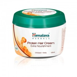 Himalaya Protein Hair Cream - 100ml