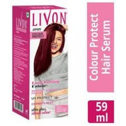 Livon Serum Colour Protect 59ml
