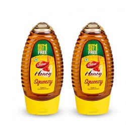Dabur Honey 225Gm(buy 1 get 1)