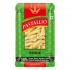 Pastallio Penne Pasta 500Gm