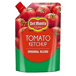 Delmonte Tomato Ketchup Original Blend 1kg