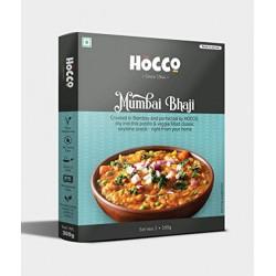 Hocco Mumbai Bhaji 300Gm