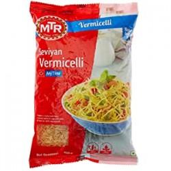 MTR Seviyan Vermicelli - 400gm