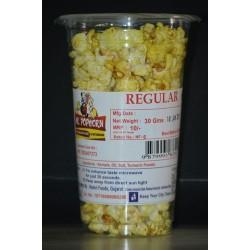 Popcorn Regular 30Gm