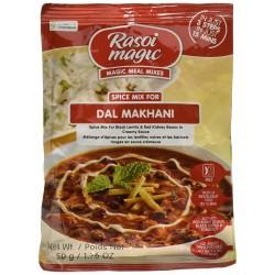 Rasoi Magic Dal Makhni Spice Mix 50Gm