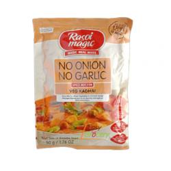 Rasoi Magic No Onion No Garlic Veg Kadhai 45Gm