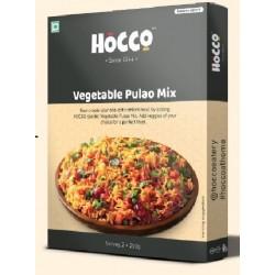 Hocco Pulao Mix 250Gm