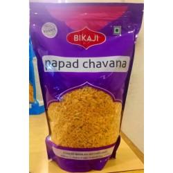 Bikaji Papad Chavana 1Kg