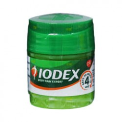Iodex Balm - 16Gm