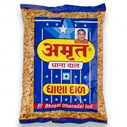 Bhagat Dhana Dal 200gm