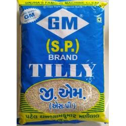 GM TILLY 1KG