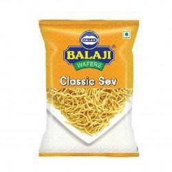 Balaji Classic Sev 400Gm