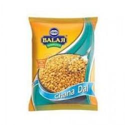 Balaji Chana Dal - 400Gm