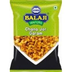 Balaji Chana Jor Garam 250Gm