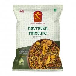 Bhikharam Chandmal Navratan Mixture -1kg