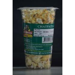 Chatpatta Popcorn 100 gm