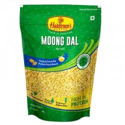 Haldiram Moong Dal - 150Gm