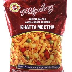 Haldiram Mopleez Khatta Mitha