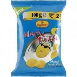 Haldiram Potato Chips 100Gm