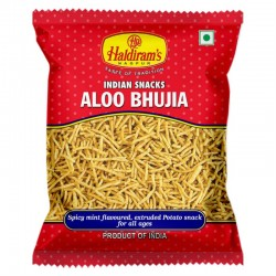 Haldiram Aloo Bhujia - 150Gm