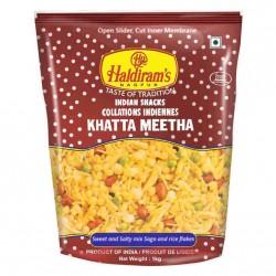 Haldiram Khatta Meetha 1Kg