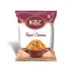 KBZ-Papad-Chavanu-200Gm