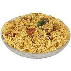 Loose Rajasthani Namkeen 1kg