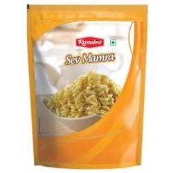 Ramdev Sev Mamra - 400Gm