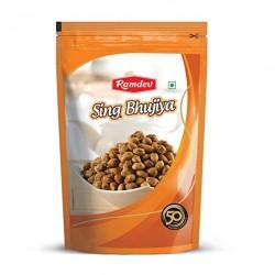 Ramdev Sing Bhujiya 400Gm