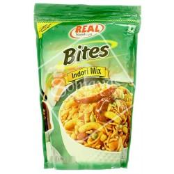 Real Indori Mix - 400Gm