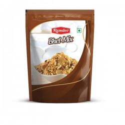 Ramdev Bhel Mix 400Gm