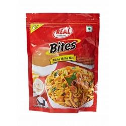 Real Bites Tikha Mitha 400Gm