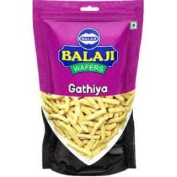 Balaji Gathiya 300Gm